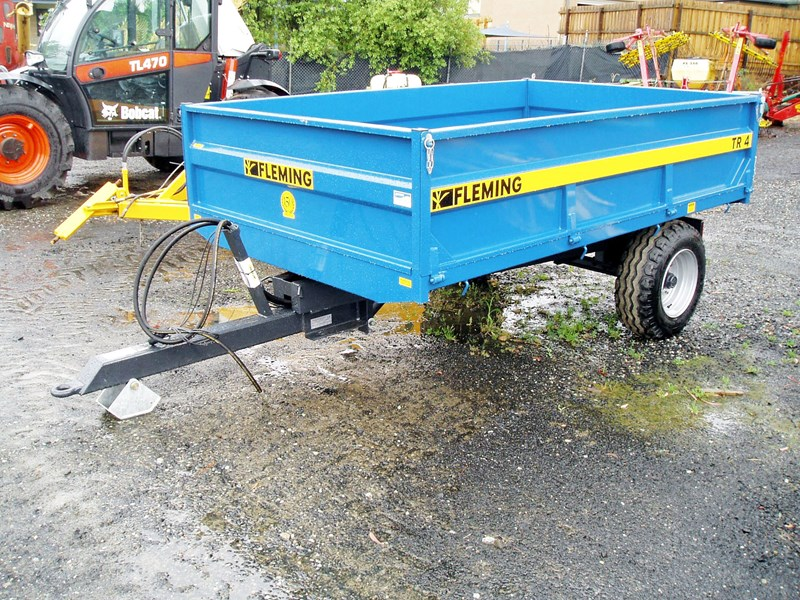 fleming tr4 trailer 144408 001