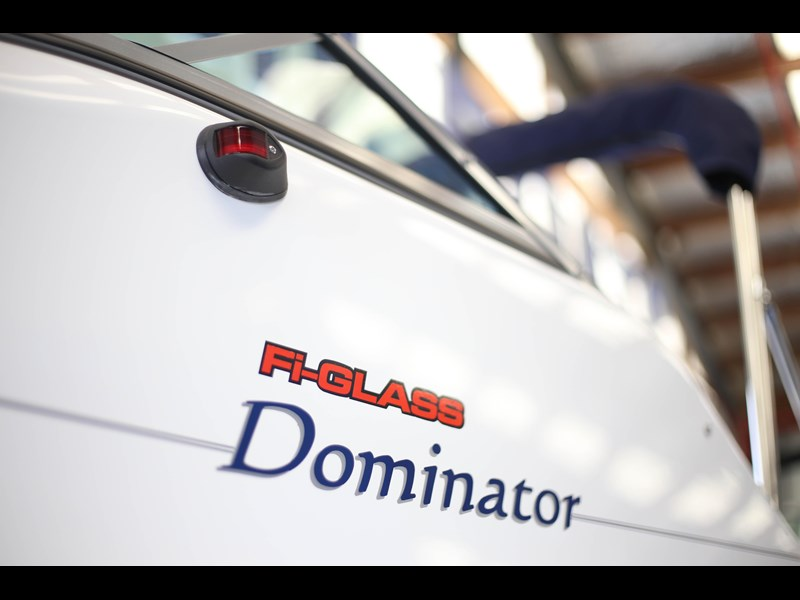 fi-glass dominator 349674 025