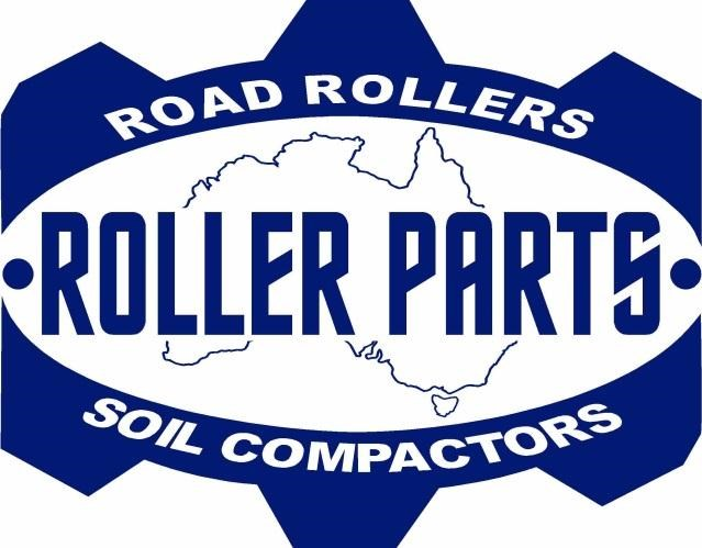roller parts 9-002 366413 007