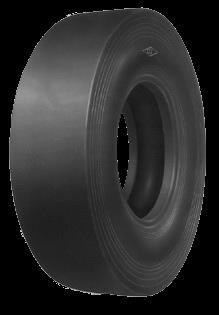 roller parts tyre-9.00-20s 366456 001