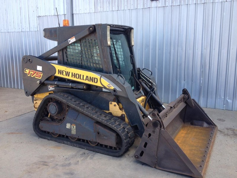 new holland c175 366534 001
