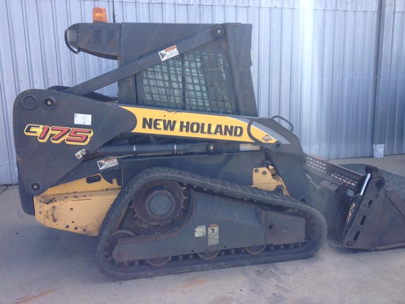 new holland c175 366534 003