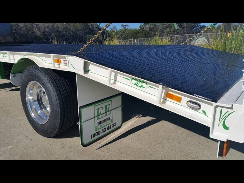everything earthmoving 11t tag trailer 368315 005