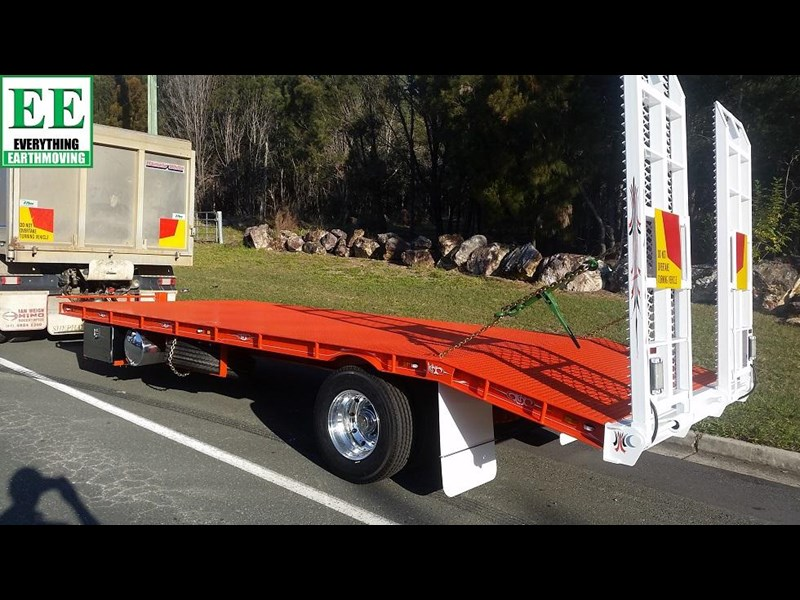 everything earthmoving 11t tag trailer 368315 029