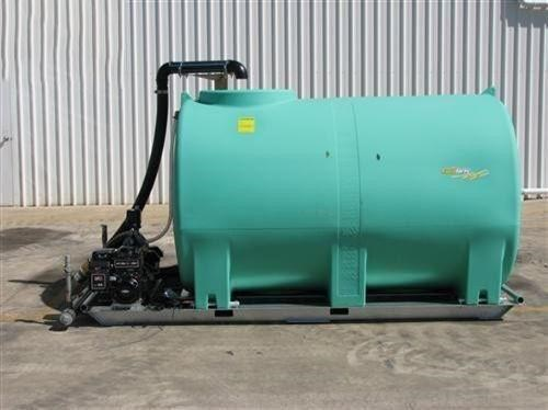 workmate 4000 litre poly tank 367305 002
