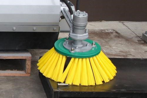 digga cleana bucket broom 367672 011