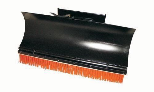 digga mini yard broom 367680 001