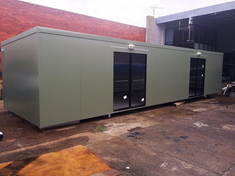 e i group portables 12m x 3.4m 367907 009