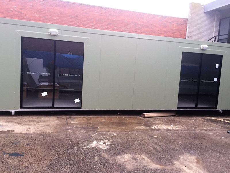 e i group portables 12m x 3.4m 367907 011