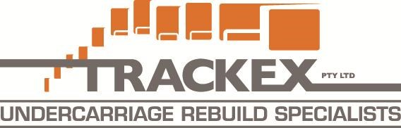 trackspares trackex rossi link assy outside dog bone 370964 003