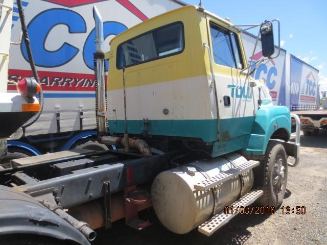 ford louisville l9000 371515 003