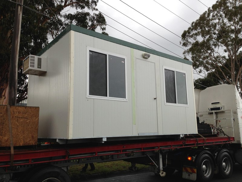 e i group portables 4.8m x 3m custom layout 371543 005