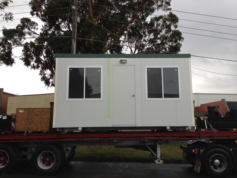 e i group portables 4.8m x 3m custom layout 371543 007