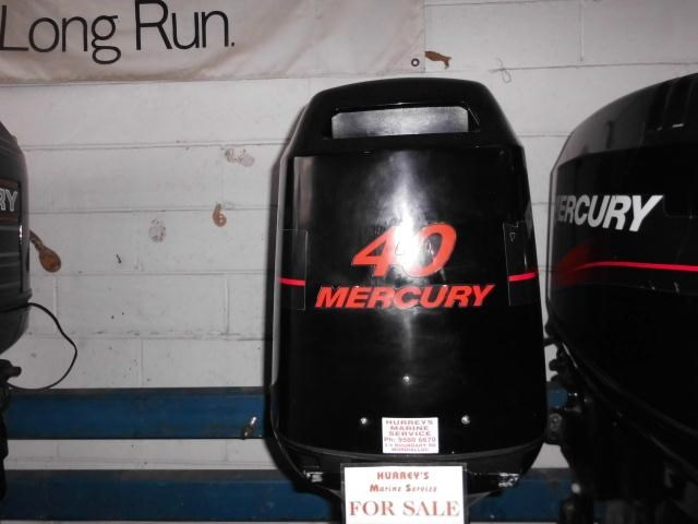 mercury 40hp two stroke 365167 001