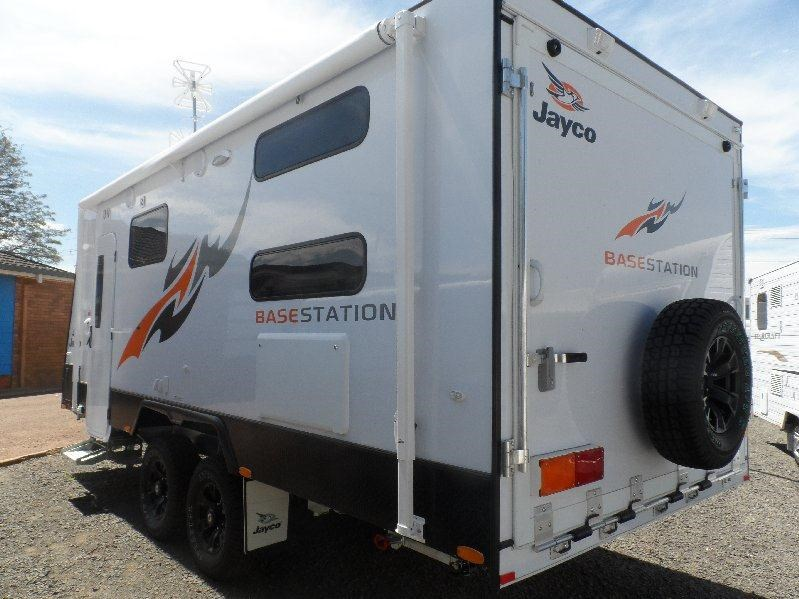 jayco base station 373149 002