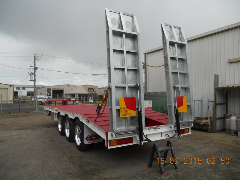 beavertail tri axle 373287 005