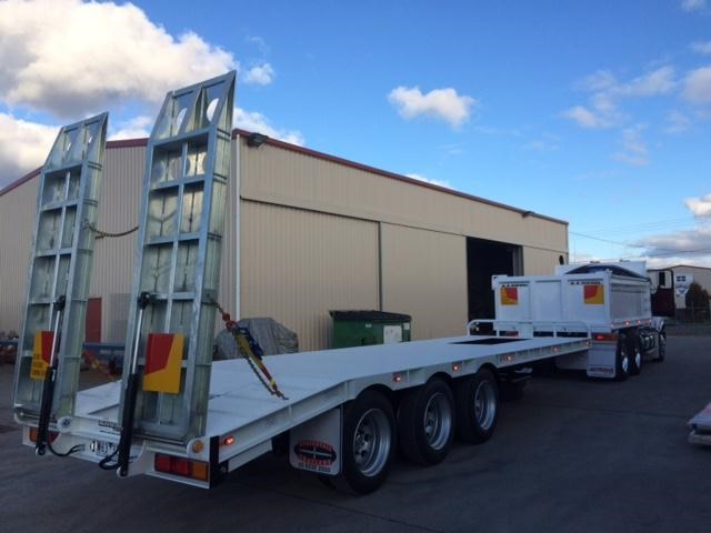 beavertail tri axle 373287 007