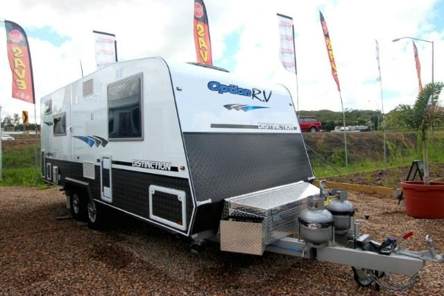 option rv distinction 373413 013