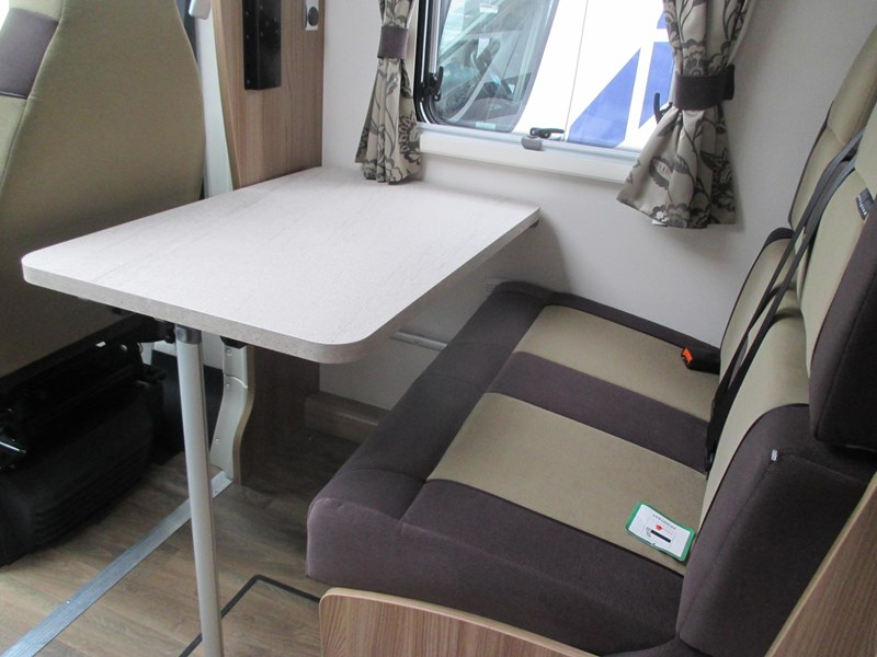 swift bessacarr 494 motor home 373644 004