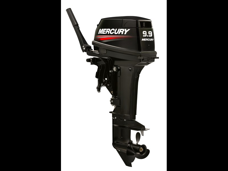 mercury 9.9hp super two stroke 374246 005