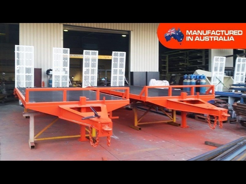 interstate trailers 11 ton tag trailer attachments package 374527 009