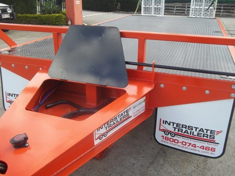 interstate trailers 11 ton tag trailer attachments package 374527 029