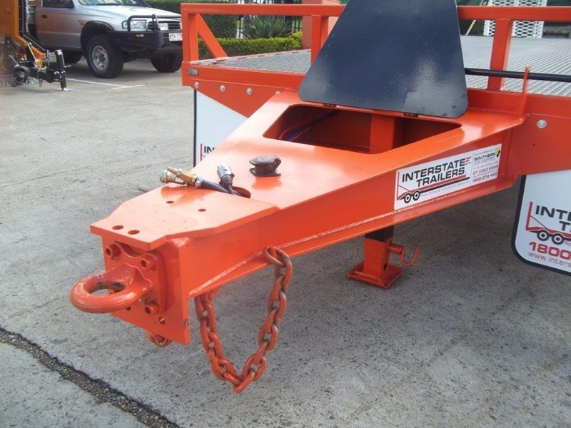 interstate trailers 11 ton tag trailer attachments package 374527 025