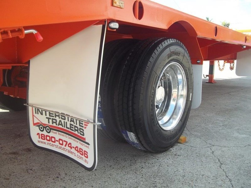 interstate trailers 11 ton tag trailer attachments package 374527 043