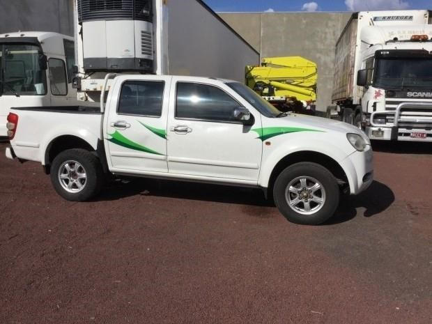 great wall dc ute 375028 004