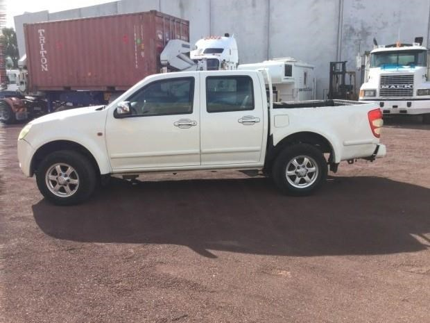 great wall dc ute 375025 003