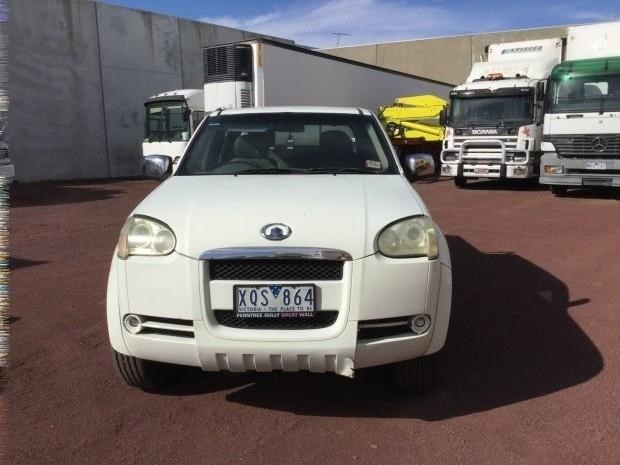 great wall dc ute 375025 002