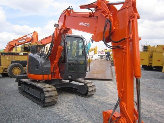 hitachi zx75us-a 376269 002