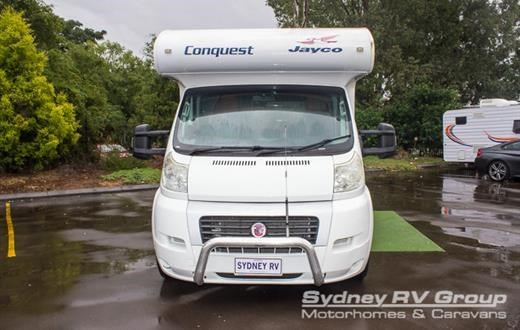 jayco conquest 376519 019