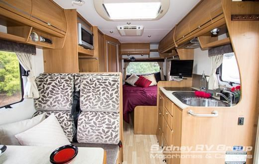 jayco conquest 376519 002