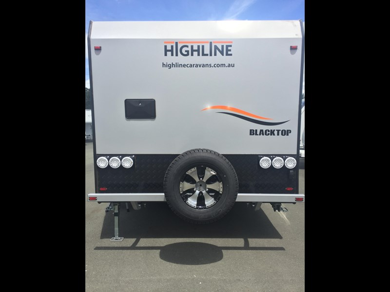 highline blacktop 376979 002