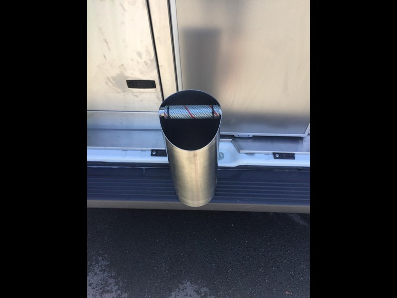 swift rhythm/coffee van 377001 041