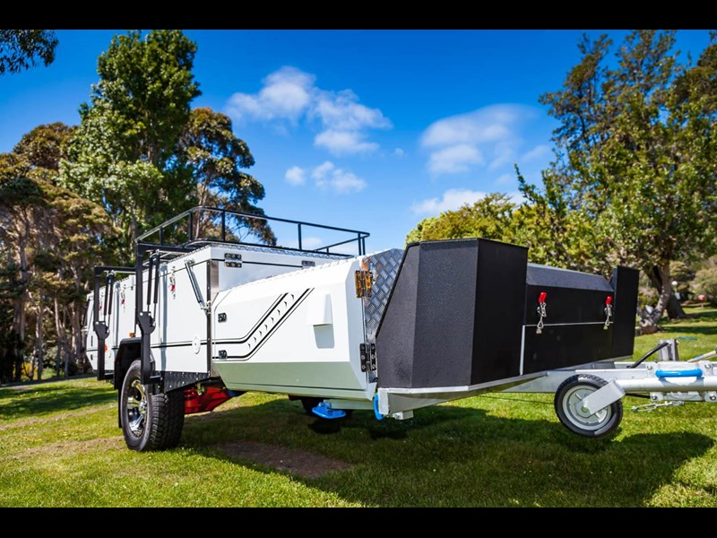 ezytrail lincoln lx hard floor camper 343629 003