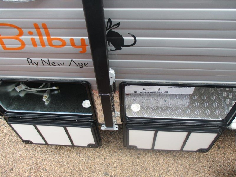new age bilby 15ft 377285 005