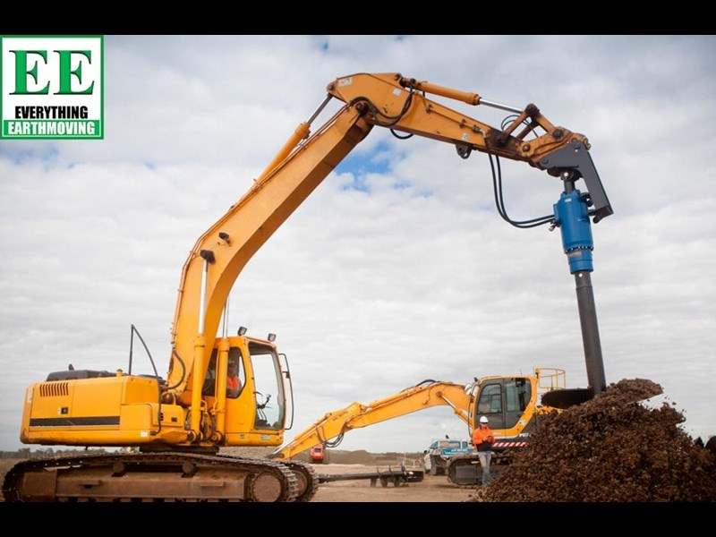 auger torque - augers, auger drives, extensions, hole cleaners, pallet forks, road brooms & trenchers from everything earthmoving 377400 051