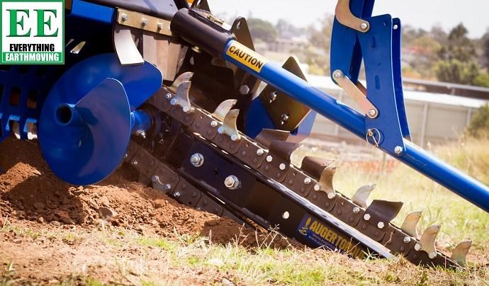 auger torque - augers, auger drives, extensions, hole cleaners, pallet forks, road brooms & trenchers from everything earthmoving 377400 059