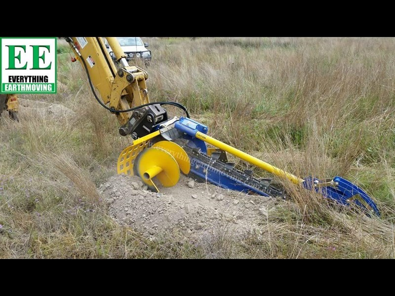 auger torque - augers, auger drives, extensions, hole cleaners, pallet forks, road brooms & trenchers from everything earthmoving 377400 067
