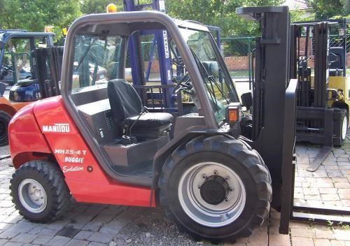 manitou mh25-4t 377776 003