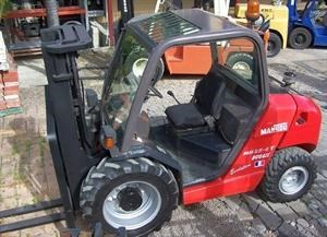 manitou mh25-4t 377776 001