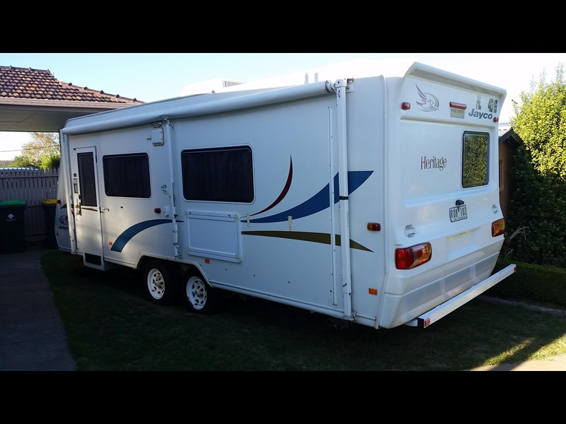 jayco hertiage 377875 021