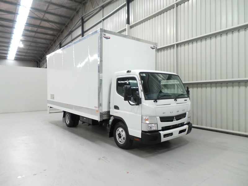 fuso canter 615 377950 007