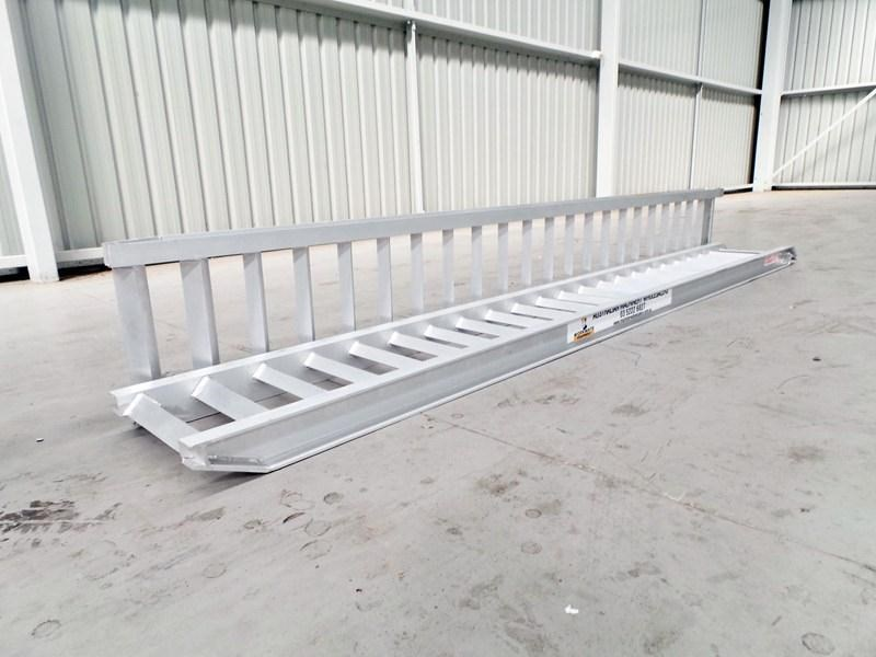 workmate 3 ton alloy loading ramps 378271 002