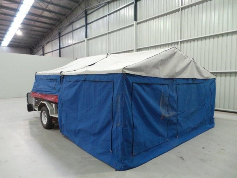 market direct campers camper trailer 378424 005