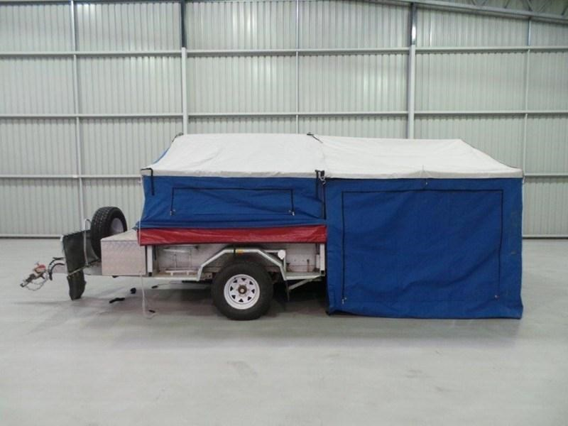 market direct campers camper trailer 378424 004