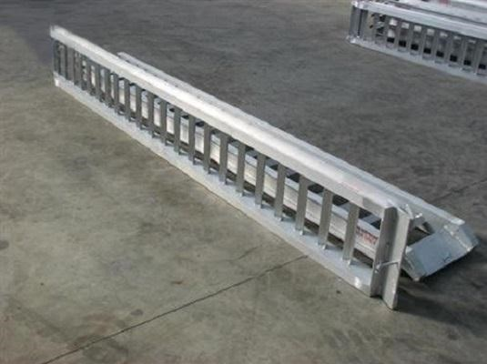 workmate 4 ton alloy loading ramps 378608 005