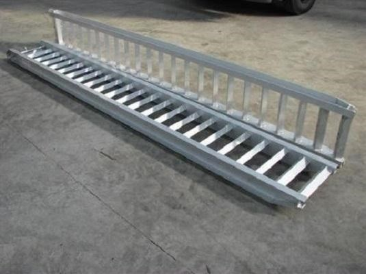 workmate 4 ton alloy loading ramps 378608 004